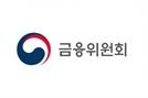 """금융위 """"암호화폐 거래소 신고는 9월까지...별도 유예기간 없다"""""""