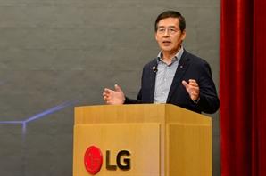 이번엔 습식 분리막 시장…LG-SK, 또 다시 붙는다