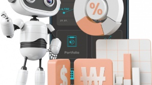 테슬라 팔고 '밈 주식' 사는 똑똑한 AI