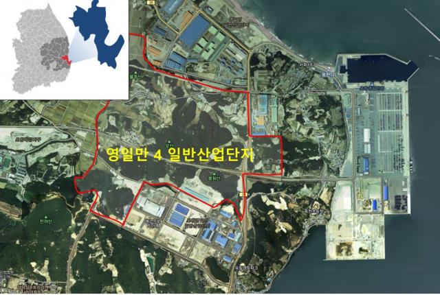 GS건설, 친환경에너지 시설 구축에 5,000억원 투자한다.