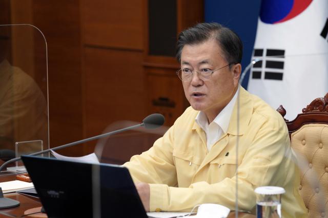 소상공인 최대 3,000만원…역대 최고 '희망자금' 지원