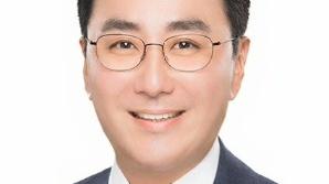 """""""통합 서비스 제공한다""""...EY한영 ESG 특화 조직 출범"""