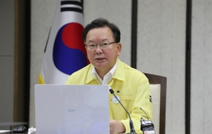 """정부 """"20명 미만 대면 예배 허용…방역위반 교회는 제외"""""""