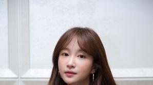 하니(안희연) 코로나19 확진…JTBC '아이돌' 촬영 연기