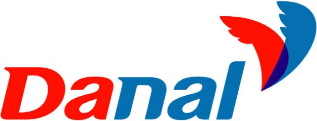 [시그널] 다날, 배달대행업체 '만나플랫폼'에 350억 투자…결제 사업 시너지 극대화
