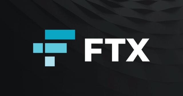 암호화폐 거래소 FTX, 1조원 규모 시리즈B 투자 유치