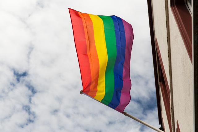 아르헨티나, 신분증에 제 3의 성별 'X' 표기 허용