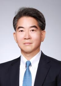 """정호영 LGD 사장,  """"빈틈없는 안전관리 체계 구축…협력사와 윈윈하겠다"""""""