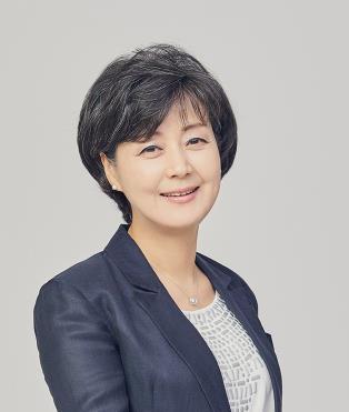 유엔 공공행정전문가위원에 박순애 교수