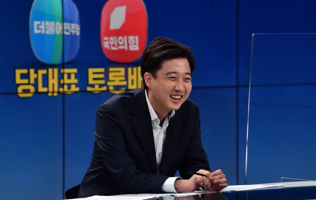 [단독] 尹도 보호 나선 국민의힘, 네거티브 대응조직 만든다