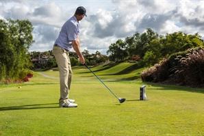 '데이터 골프' 성장성에 베팅…'MZ' 타깃 M&A 줄잇는다