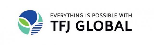 TFJ글로벌, 200억원 투자 난연섬유 공장 착공