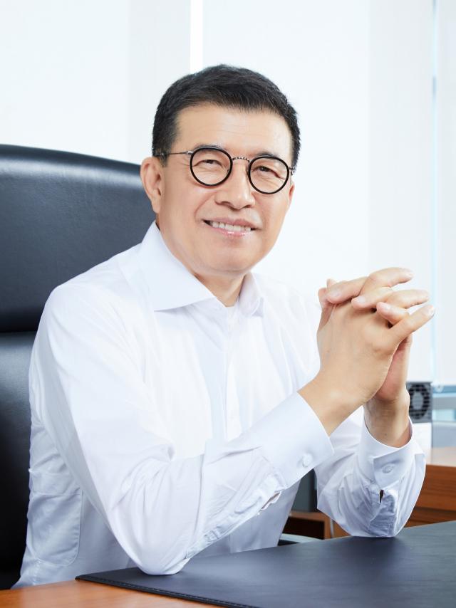 식약처 'HK이노엔 코로나19 백신 임상 1상 승인'