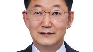 한국세라믹기술원장에 정연길 창원대 교수