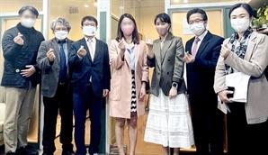 서울직업거점센터, 선준브레인센터 등 전문기업과의 협약강좌 눈길 성인학습자 대상 총 51개 세부 교육과정 운영