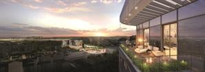 중대형 아파트 르네상스...'브랜드+중대형' 시너지가 청약시장 가른다