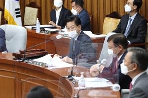"""노웅래 의원, """"국내 1위 거래소 업비트까지 환치기 의혹...재발 방지책 만들어야"""""""