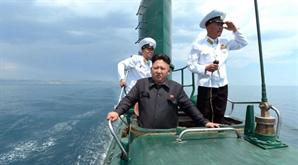 """진화 거듭하는 北 SLBM…""""韓도 핵잠수함 도입 서둘러야"""""""