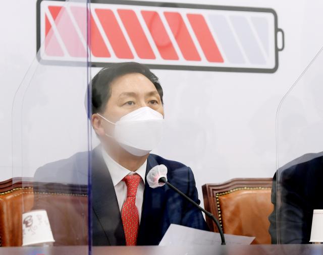 [국정농담] 文대통령이 김경수 '댓글 징역'도 사과하는 날 올까
