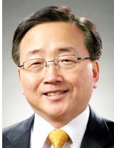 [기고] APEC 위상과 우리 경제에 미치는 영향