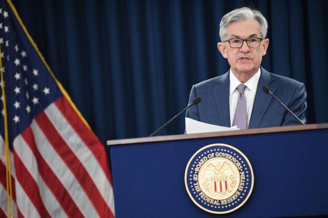 [이번주 증시전망] FOMC 앞두고 박스권 전망...'실적 개선 뚜렷한 종목에 주목'
