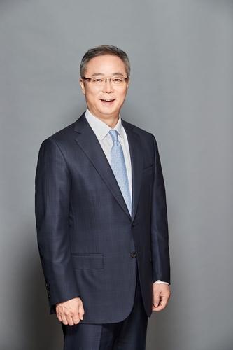 한국지멘스에너지 신임 대표에 심승택 씨