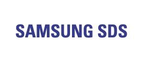 'IT물류 비중 껑충' 삼성SDS 2분기 영업이익 14% 증가…인건비 확대는 부담