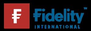 피델리티자산운용,  '피델리티 글로벌 테크놀로지 펀드' 순자산 3조 달성
