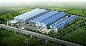 포스코인터내셔널, 전기차 핵심 '구동모터코아' 해외 생산거점 확대