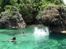 [休]하늘길 열린다면, 그 섬에 가고싶다…필리핀의 숨겨진 보석 '시아르가오'