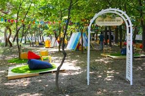 서울 서초구, 야외 무더위쉼터 4곳 운영