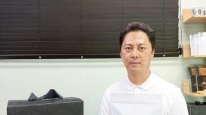 """""""전국구 된 전북음식 김부각, 주문 밀려들어요"""""""