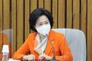 """조명희 의원 """"중소형 암호화폐 거래소 셧다운 위기...신고 마감기한 3개월 미뤄야"""""""