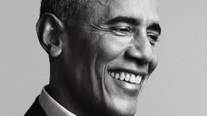 오바마가 말하는 분열·치유 그리고 민주주의