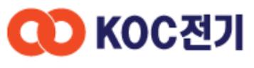 [시그널] 선박용 변압게 제조사 KOC전기, LB PE에 매각