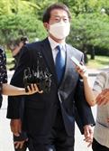 '부당 특채 의혹' 조희연 공개 소환…시험대 선 공수처
