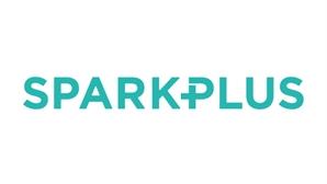 스파크플러스, 우리금융그룹 '디노랩 제2센터' 구축