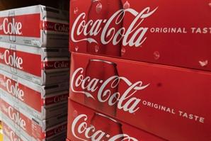"""""""부끄러운 줄 알라"""" 美 의회가 코카콜라 비판한 이유는"""