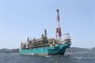 9,000억 적자에도 순항하는 한국조선해양 주가…착한 '공손충' 때문? [서종갑의 헤비뉴스]