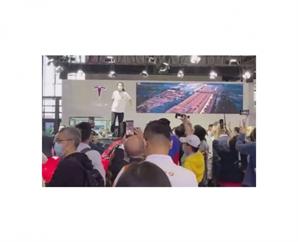 불매 여파에도 테슬라 2분기 中매출 고공 행진…전년比 100%↑