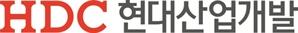"""HDC현산 2분기 영업이익 1,040억…""""영업이익률 12.8%"""""""