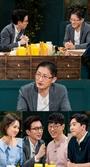 '대화의 희열3' 마지막 게스트 박준영 변호사, 과거 파산 선언했던 사연은?