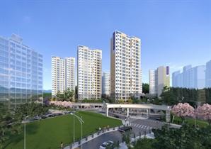 광주 노른자위 땅 '(구)서남대병원' 프리미엄 브랜드 아파트로 8월 선보인다!