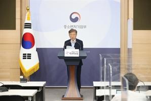 식지 않는 벤처 투자 붐…상반기 3조 '역대 최고'