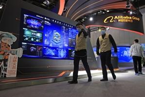 투자는 공포에서 시작한다?...'동학개미' 녹아내리는 중국 ETF 불꽃 매수
