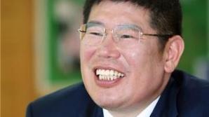 윤석열 '국회에 총리·장관 추천권' 공약 검토