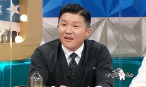"""'라디오스타' 조세호, CEO 된 근황 공개…""""명품 패션 자격지심 스타일링이었다"""" 고백"""