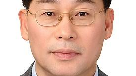 """삼성전자 """"2,500여 中企에 스마트공장 지원"""""""