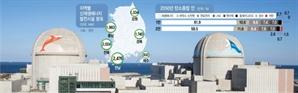 """'탈원전 고집'에 에너지안보 삐걱…""""올여름 전력난은 예고편"""""""