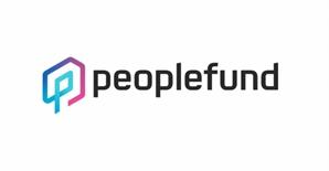 피플펀드, 중저신용자 자산관리 시장 노린다… 온투업 최초 마이데이터 신청